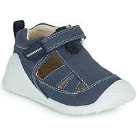 Chaussures Garçon Sandales et Nu-pieds Biomecanics 202211