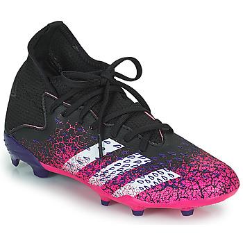 Chaussures Enfant Football adidas Performance PREDATOR FREAK .3 F