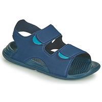 Chaussures Garçon Sandales et Nu-pieds adidas Performance SWIM SANDAL C