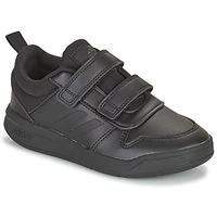 Schuhe Kinder Sneaker Low adidas Performance TENSAUR C