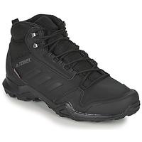 Schuhe Herren Wanderschuhe adidas Performance TERREX AX3 BETA MID