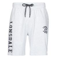 Vêtements Homme Shorts / Bermudas Lonsdale KNUTTON