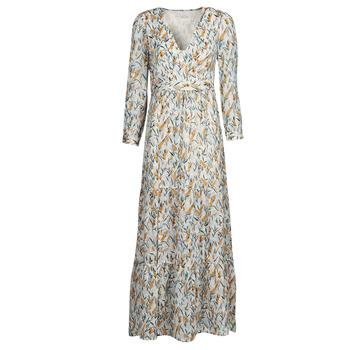 Vêtements Femme Robes longues See U Soon 21121207