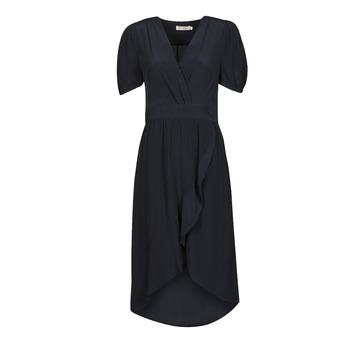 Vêtements Femme Robes longues See U Soon 21121204
