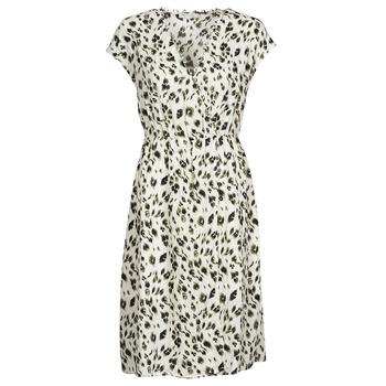 Vêtements Femme Robes courtes See U Soon 21122122