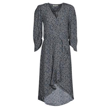 Vêtements Femme Robes longues See U Soon 21121030