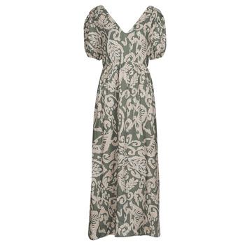 Vêtements Femme Robes longues See U Soon 21122125
