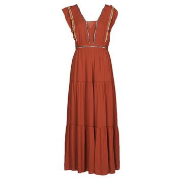 Vêtements Femme Robes longues See U Soon 21121116
