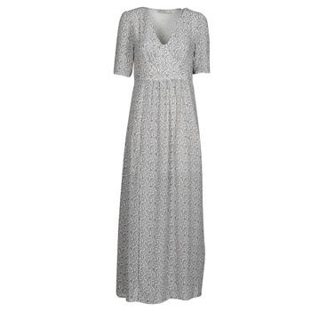 Vêtements Femme Robes longues See U Soon 21121206
