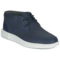 Schuhe Herren Derby-Schuhe Camper BILL