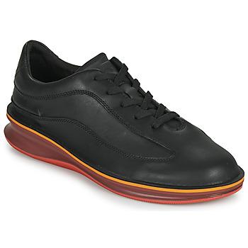 Schuhe Herren Sneaker Low Camper ROLLING