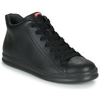 Schuhe Herren Sneaker Low Camper RUNNER 4