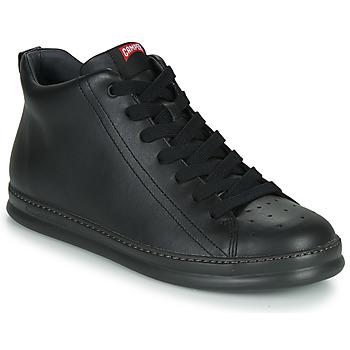 Chaussures Homme Baskets basses Camper RUNNER 4