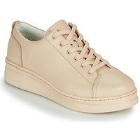 Schuhe Damen Sneaker Low Camper RUNNER UP