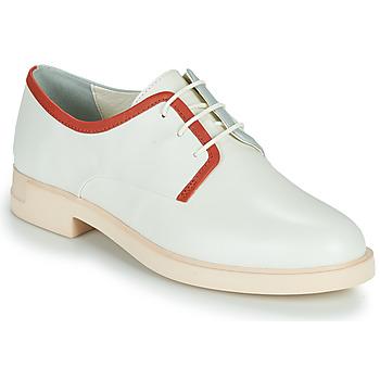 Chaussures Femme Derbies Camper TWINS