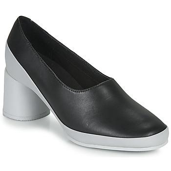 Schuhe Damen Pumps Camper UPRIGHT