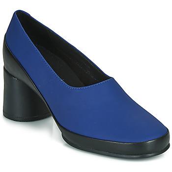 Chaussures Femme Escarpins Camper UPRIGHT