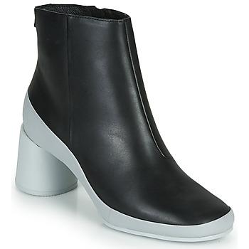 Schuhe Damen Low Boots Camper UPRIGHT