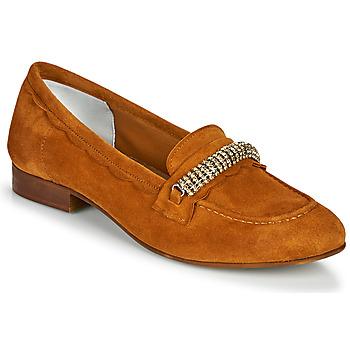 Chaussures Femme Mocassins Myma PIBINA
