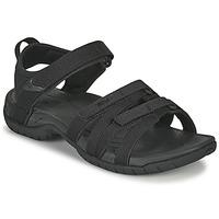 Schuhe Damen Sandalen / Sandaletten Teva TIRRA