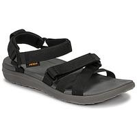Schuhe Damen Sandalen / Sandaletten Teva SANBORN MIA