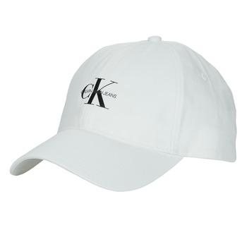 Accessoires textile Casquettes Calvin Klein Jeans CAP 2990