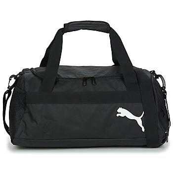 Borse Borse da sport Puma teamGOAL 23 Teambag S