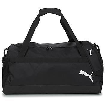 Taschen Sporttaschen Puma TEAMGOAL 23 TEAMBAG M
