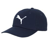 Accessori Cappellini Puma PCK6 ESS CAP