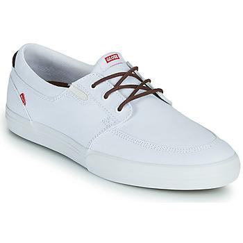 Scarpe Uomo Sneakers basse Globe ATTIC