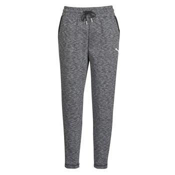 Kleidung Damen Jogginghosen Puma Evostripe Pants