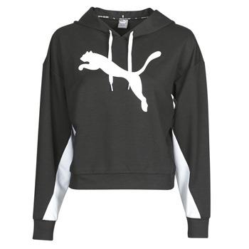 Vêtements Femme Sweats Puma Modern Sports Hoodie