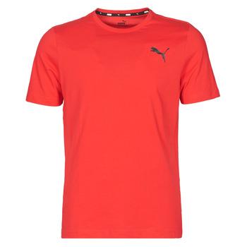 Abbigliamento Uomo T-shirt maniche corte Puma ESS TEE