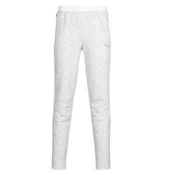 Abbigliamento Uomo Pantaloni da tuta Puma Evostripe pant