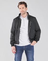 Vêtements Homme Blousons Armani Exchange 8NZB60-ZN97Z