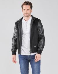 Kleidung Herren Jacken Armani Exchange 3KZB03-ZE1AZ