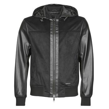 Vêtements Homme Blousons Armani Exchange 3KZB03-ZE1AZ