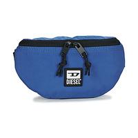 Taschen Herren Hüfttasche Diesel BYGA Blau