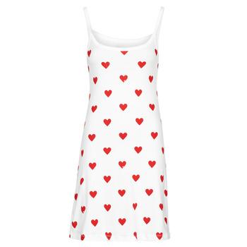 Vêtements Femme Pyjamas / Chemises de nuit Petit Bateau DAYWEAR