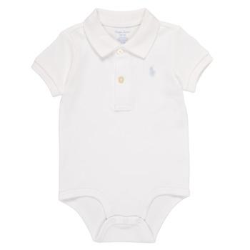 Abbigliamento Bambino Pigiami / camicie da notte Polo Ralph Lauren NOUVEL