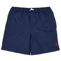 Vêtements Garçon Maillots / Shorts de bain Polo Ralph Lauren MAILLIA