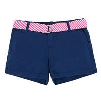 Abbigliamento Bambina Shorts / Bermuda Polo Ralph Lauren FILLI