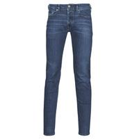 Vêtements Homme Jeans skinny Diesel SLEENKER