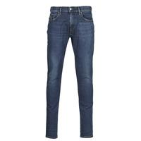 Abbigliamento Uomo Jeans slim Diesel D-STRUKT