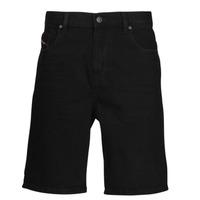 Vêtements Homme Shorts / Bermudas Diesel A02648-0HBAG-02