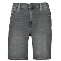 Vêtements Homme Shorts / Bermudas Diesel A02648-0JAXI-02