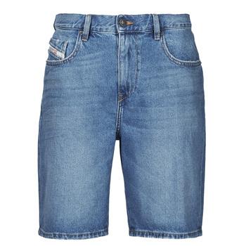 Vêtements Homme Shorts / Bermudas Diesel A02648-0HBAV-01