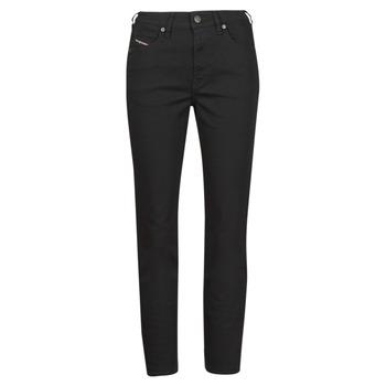 Vêtements Femme Jeans droit Diesel D-JOY
