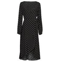 Abbigliamento Donna Abiti lunghi Guess NEW BAJA DRESS