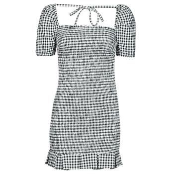 Abbigliamento Donna Abiti corti Guess AIDA  DRESS